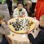 Краматорск VS Мелитополь