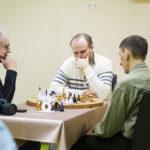 Краматорск VS Львов VS Харьков